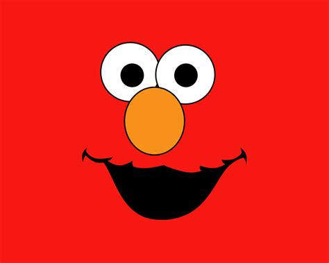 Elmo Face Wallpaper | elmo hd wallpapers 500 collection hd wallpaper