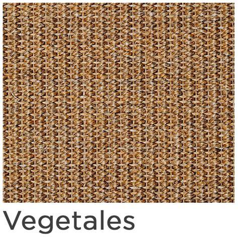 alfombras el corte ingles alfombras el corte ingl 233 s