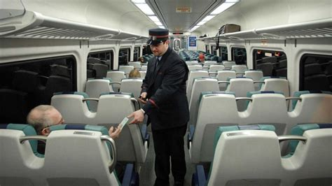 auto upholstery long island lirr previews new train cars due in 2017 newsday