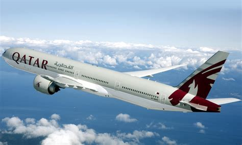 best airlines in the world top 5 best airlines in the world 2012 daily current news