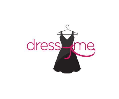 fashion logo design free logo design ideas clothing www pixshark images