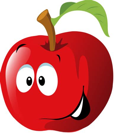 free to use clipart apple clipart free images clipartix