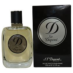 St Dupont So Dupont By For Edt 100ml buy so dupont s t dupont for prices