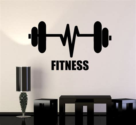 1000 images about gym elements on pinterest gym 1000 ideas about key tattoo designs on pinterest key