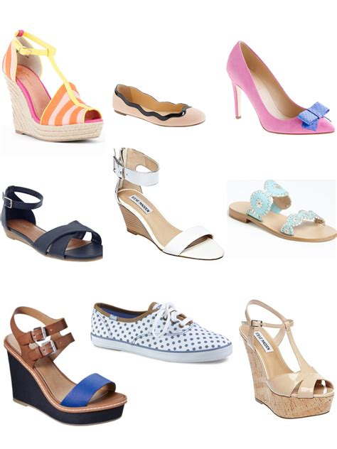 sandals with springs 25 shoes collection 2015