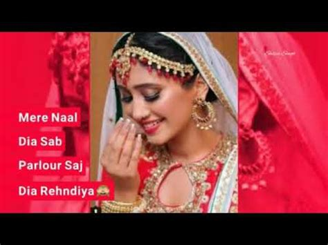 lehenga jass manak latest punjabi song