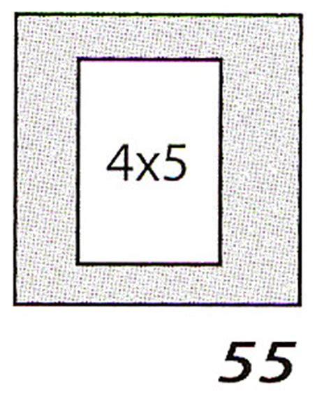 4x5 photo album buy wholesale tap flora professional simulated leather wedding photo album mats for 4x5