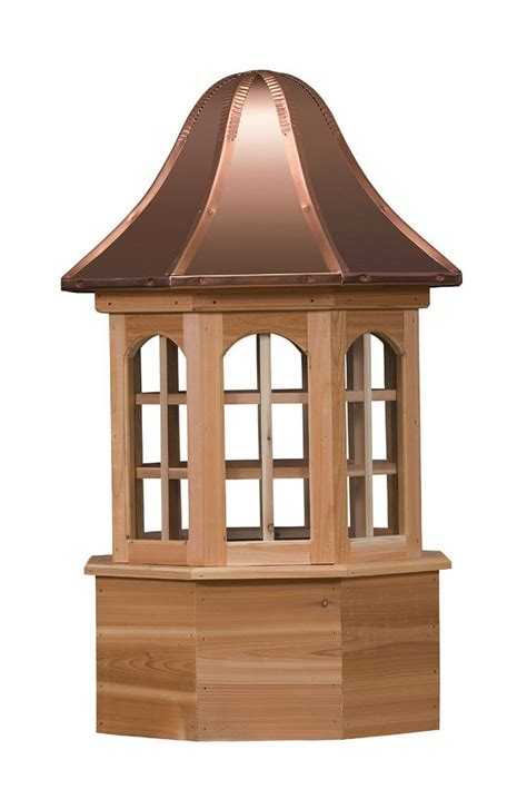 Cupola Pictures by Cupolas Great Selection Of Cupolas Carriage Shed Cupolas