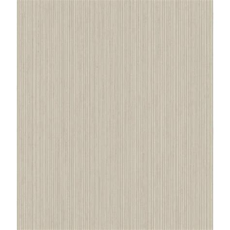 home depot removable wallpaper 28 images tempaper 56