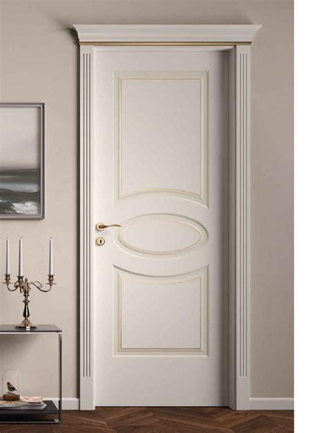 porte interne ferrero legno k 233 via ferrero legno elleemme porte crotone