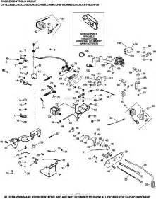 kohler rectifier 15 hp wiring diagram cathodic protection rectifier diagram elsavadorla