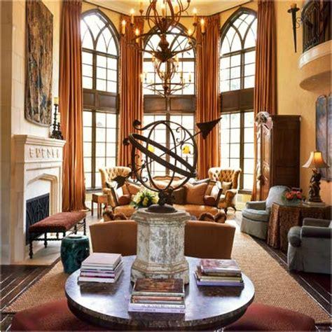 key interiors  shinay   decorate  high ceilings