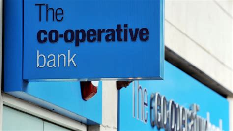 careers at cooperative bank co operative bank reports loss as it searches for buyer