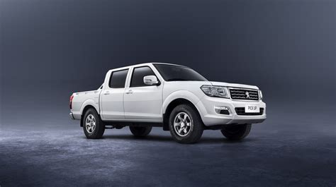 peugeot cars south africa peugeot unveils bakkie for africa cars co za