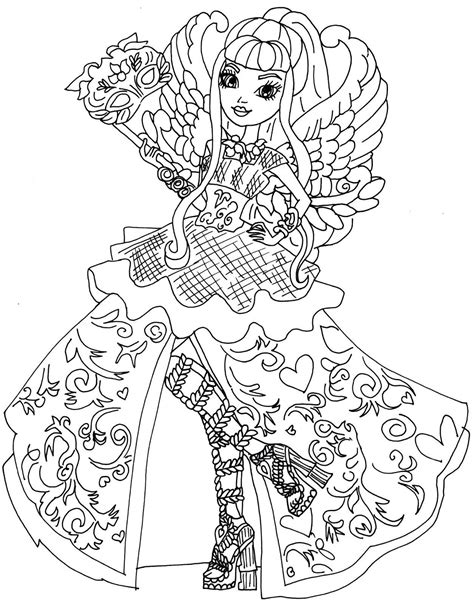 high coloring high coloring pages fresh high coloring