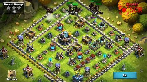 like clash of clans pc like clash of clans seotoolnet
