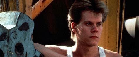 animal house remake kevin bacon gives the footloose remake the thumbs up