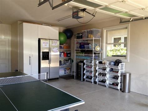 garage room ideas room ideas for and better and space