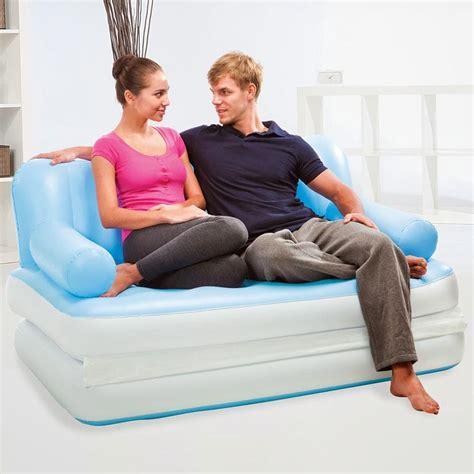Sofa Empuk barang ini harus ada di rumah cowok modern