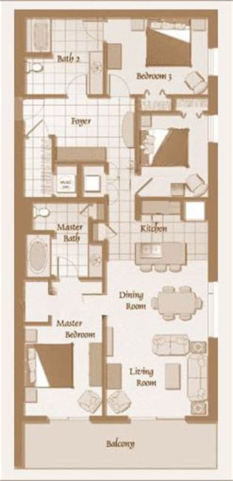 shores of panama floor plans sterling beach panama city beach floor plans find house