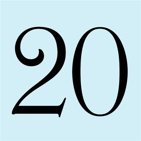 20th Wedding Anniversary Gifts   Hallmark Ideas & Inspiration