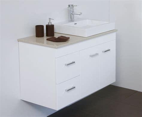 Soho Vanity soho bathroom vanities classique vanities 07 3804 3344