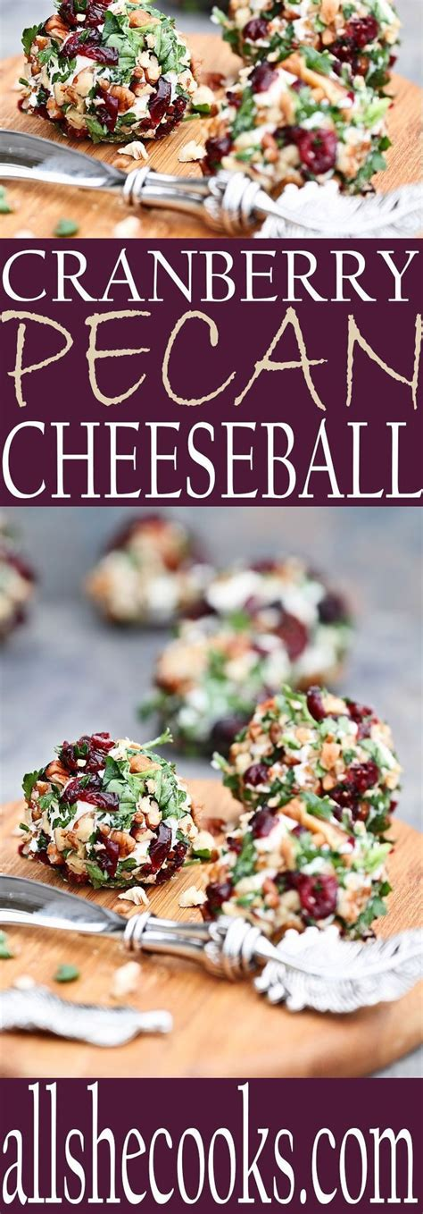 finger foods for christmas gatherings 1000 ideas about appetizers on finger foods