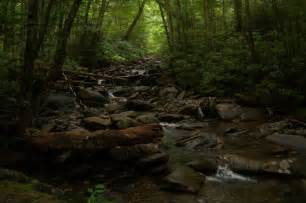 Great smoky mountains national park 2017 best of great smoky