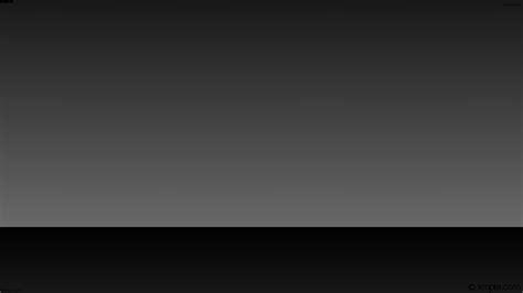 black and grey wallpaper black grey gradient linear 000000 696969 240 176