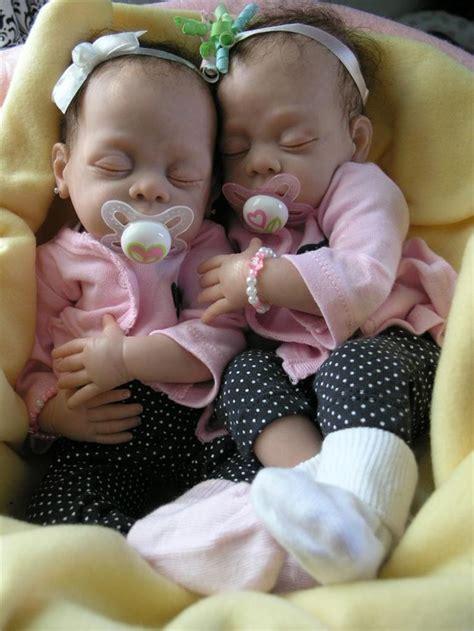 best 25 reborn babies ideas on reborn baby dolls reborn dolls and reborn dolls