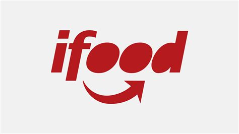 I Food ifood clientes almapbbdo