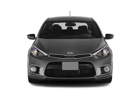 2014 Kia Forte Features 2014 Kia Forte Price Photos Reviews Features