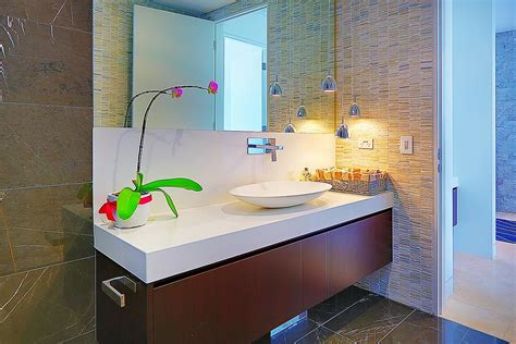 bathroom renovation sequence 28 images cool order of