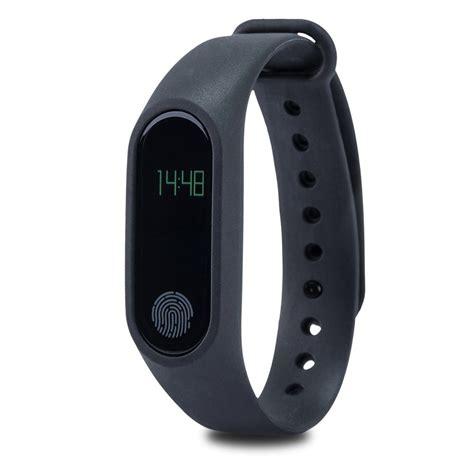 best fitness likee best fitness tracker