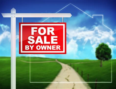 selling house quickly buy my house