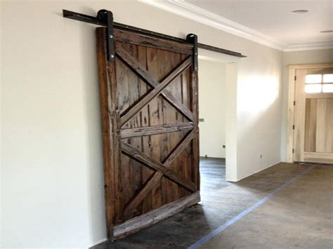 Exterior Sliding Barn Doors For Sale Enjoyable Exterior Sliding Barn Doors For Sale Sliding Barn Doors Exterior Interior For