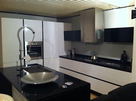 bello Cucina Bianca E Nera #1: cucina-arrital-scontata-4194_O1.jpg