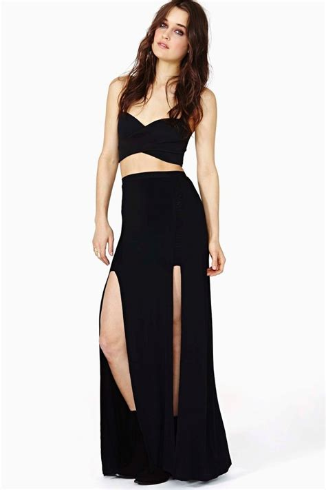 Bb Crop Top Holy top 24 ideas about crop tops high waisted skirts on