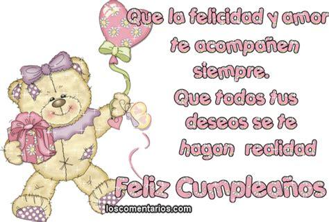 imagenes de feliz cumpleaños hermana gif feliz cumplea 241 os hermana imagenes para facebook