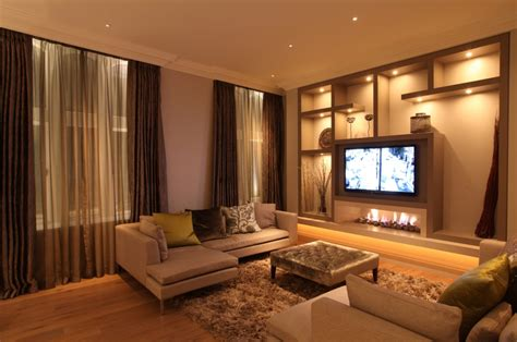 downlights living room lighting tips and ideas for inspiration cullen lighting