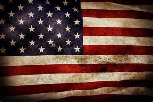 Superior Framed American Flag Art #2: 15-american-flag-les-cunliffe.jpg