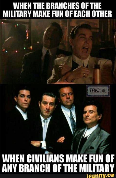 Meme Generator Goodfellas - goodfellas meme 28 images ray liotta sad related