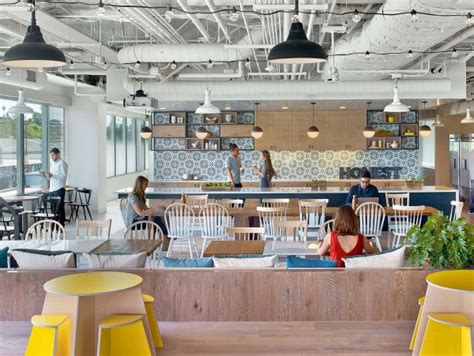 the honest company headquarters the honest company headquarters kitchen modlar com