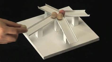 ilusiones opticas con papel ilusiones opticas sorprendentes