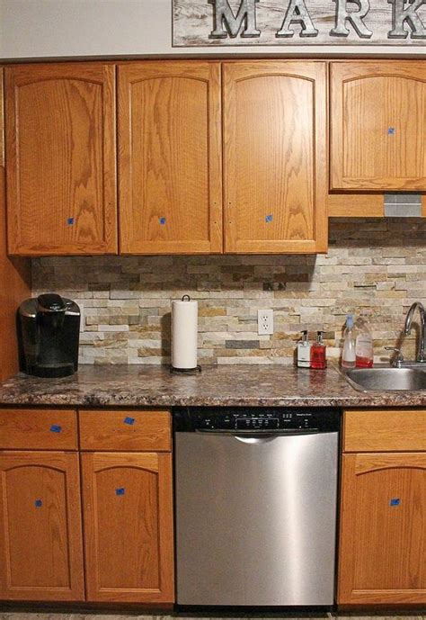 diy paint kitchen cabinets how to paint kitchen cabinets hometalk