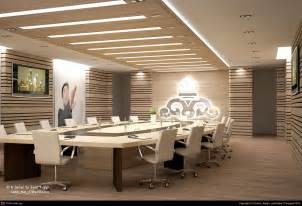 interior design conferences home design captivating conference room design conference