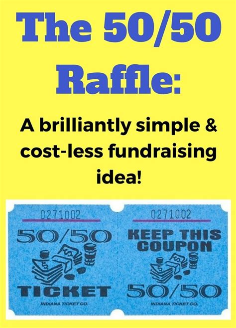 Creative Fundraising Letter Ideas 47 best list of fundraising ideas images on