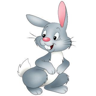 animated rabbit wallpaper http cartoon bunny rabbits clipartonline net