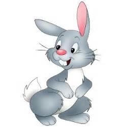 Featured related categories cartoon rabbit rabbit cartoon rabbit