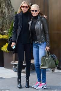 yolanda foster does she have fine or thick hair yolanda foster does she have fine or thick hair gigi hadid